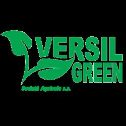 Versil Green